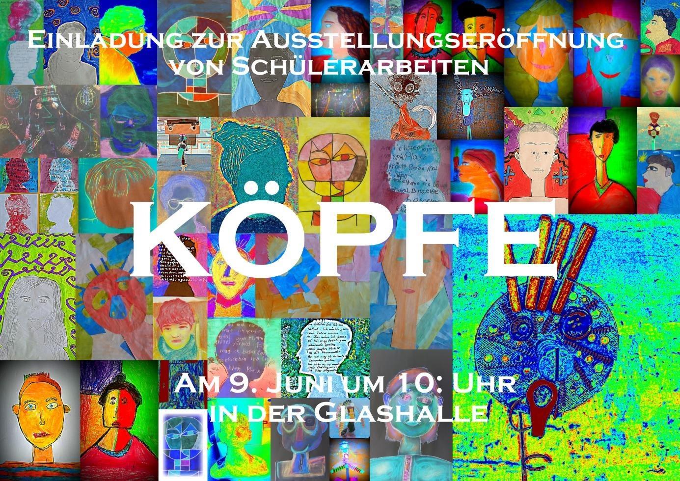 Köpfe-Plakat2